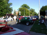 essexcarshow002.jpg